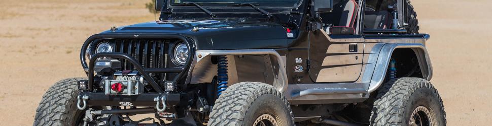 jeep-tj-970.jpg